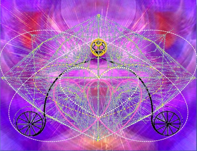 http://i88.servimg.com/u/f88/10/08/42/12/arc_sa10.jpg