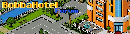 Bobba Hôtel - Forum