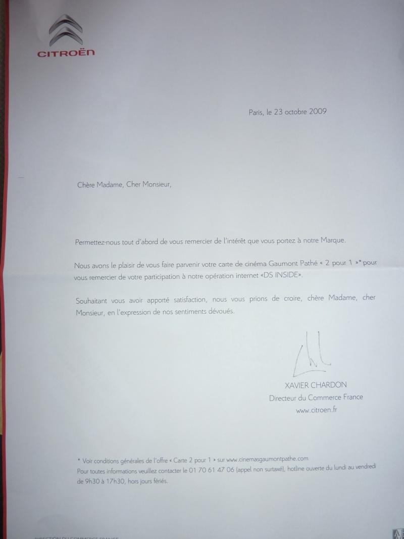 ebook  exemple lettre offre promotionnelle