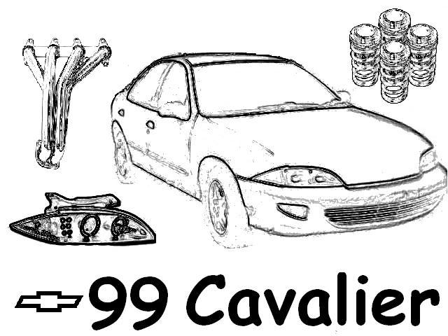 2004 chevy cavalier projector head lights web