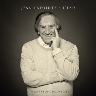 Jean Lapointe preview 0