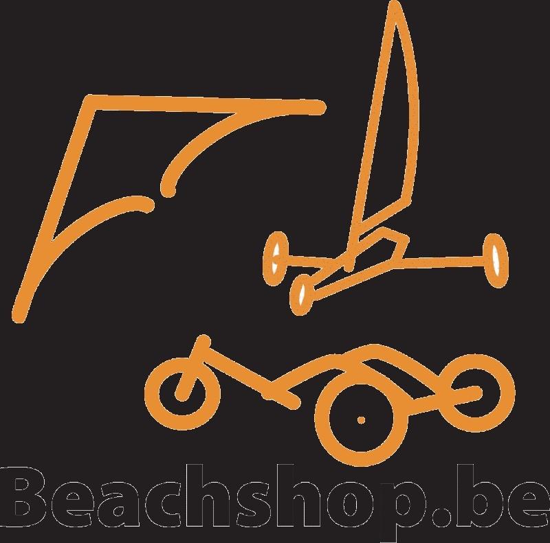 Beachshop