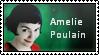 amelie10.png