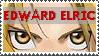 edward10.png