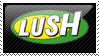 lush_s10.png