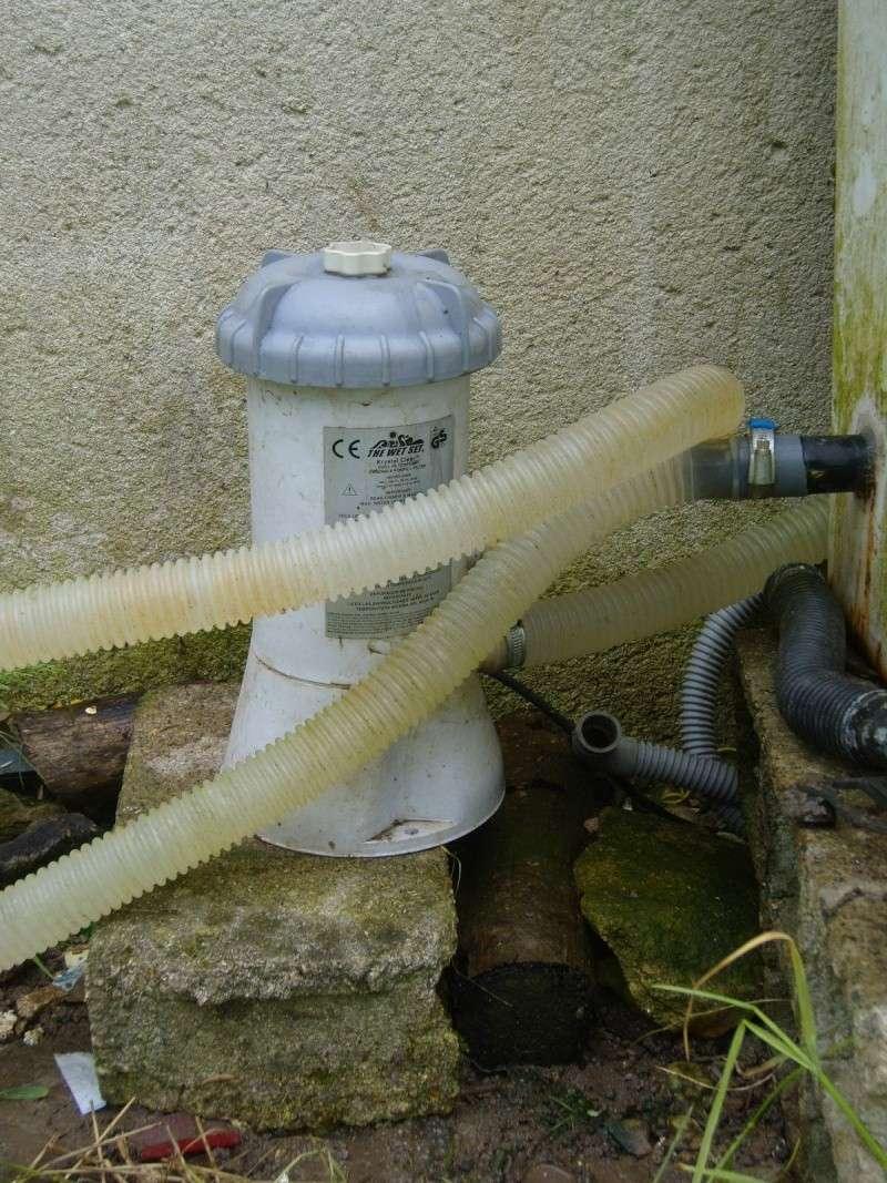La conservation des vifs - Fabriquer une horloge a eau ...