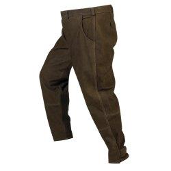 pantalon cuir pantalon de chasse cuir votre avis page 2. Black Bedroom Furniture Sets. Home Design Ideas
