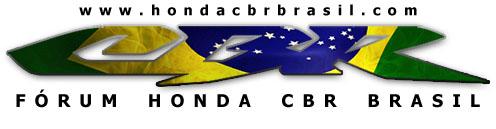 HONDA CBR BRASIL - www.hondacbrbrasil.com