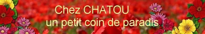 Chez Chatou
