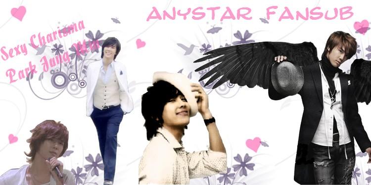 Anystar Fansub