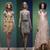 Moda & Estetika