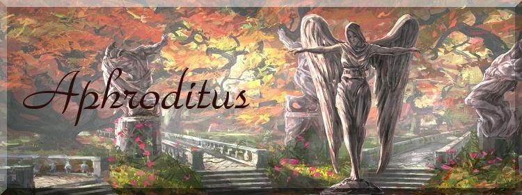 Aphroditus Forum