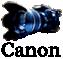 ستوديو الكاميرات الرقمية و الفلمية