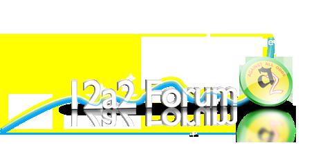 Lớp 12a2 Trường THPT Chuyên ban Ngô Quyền - TP. Biên Hòa - Tình Đồng Nai