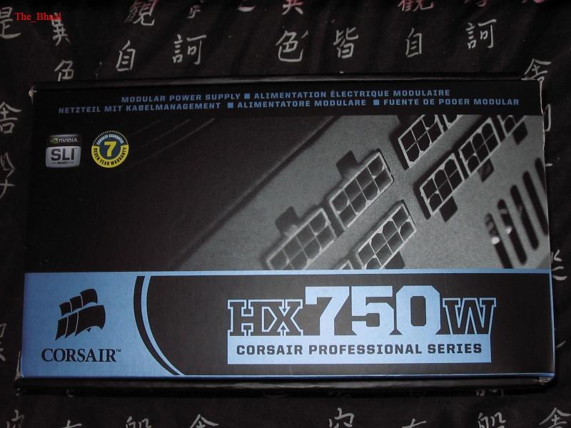 http://i88.servimg.com/u/f88/11/88/57/78/the_bh10.jpg