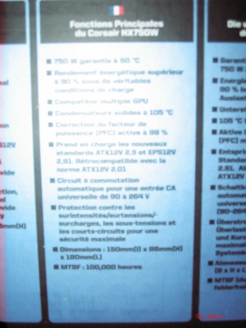http://i88.servimg.com/u/f88/11/88/57/78/the_bh12.jpg