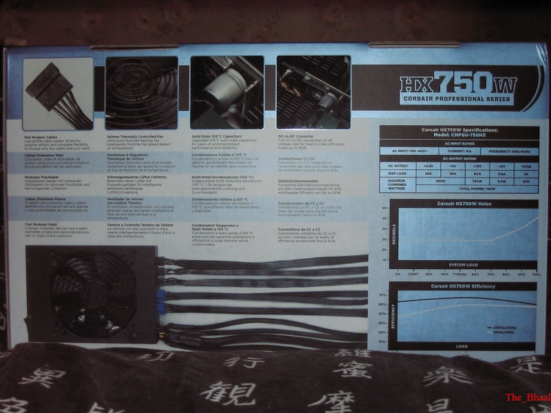 http://i88.servimg.com/u/f88/11/88/57/78/the_bh15.jpg