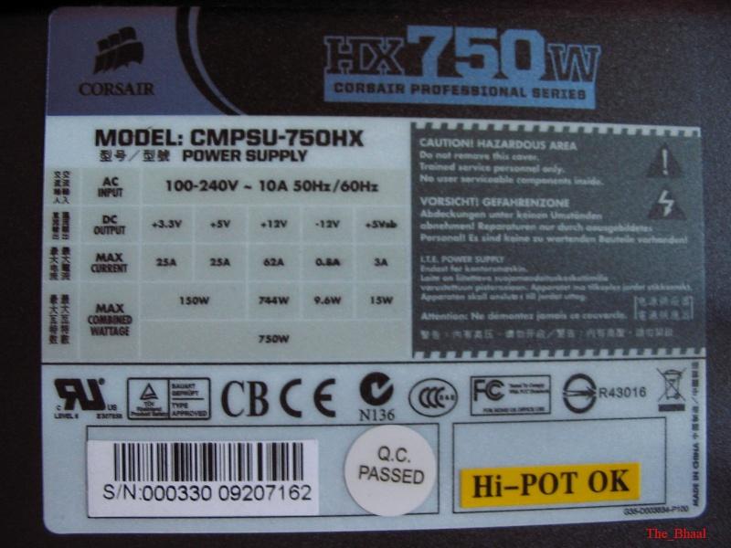 http://i88.servimg.com/u/f88/11/88/57/78/the_bh23.jpg