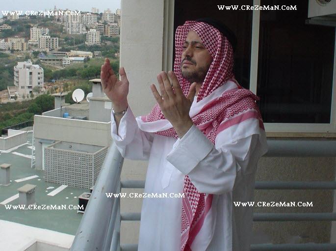 اسلام جورج وسوف سلطان الطرب بالصور اضافة معلومات