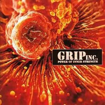 Grip Inc    Discografia (1995 2004) preview 0