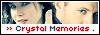 http://i88.servimg.com/u/f88/11/98/05/92/th/logo_c10.png