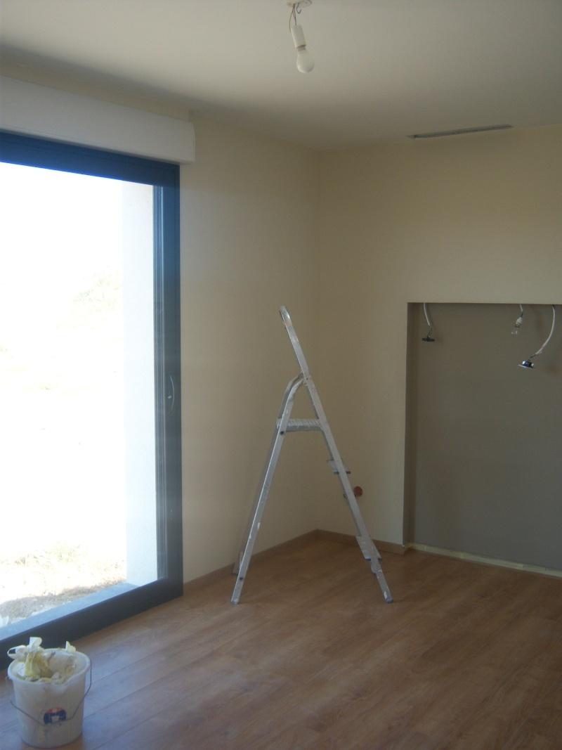aide construction maison page 3. Black Bedroom Furniture Sets. Home Design Ideas