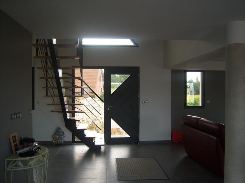 Aide construction maison page 4 for Aide construction maison