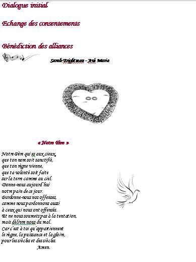 dialog10