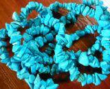 Imagine gazduita de servimg.com