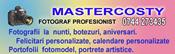 mastercosty