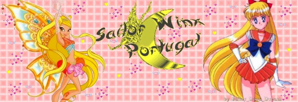 Forum Soldier Winx Renascido e PARA FICAR