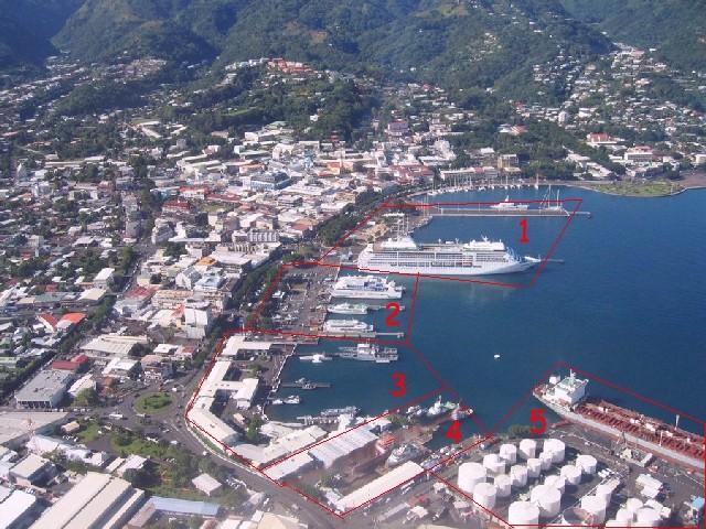 Marine papeete et que marine papeete page 3 - Office du tourisme tahiti ...