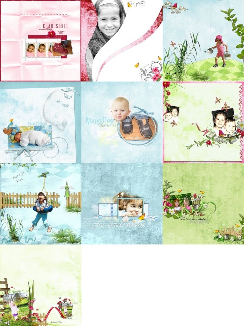 http://misstyscrap.blogspot.com/2009/05/un-freebie-chez-les-cupines.html