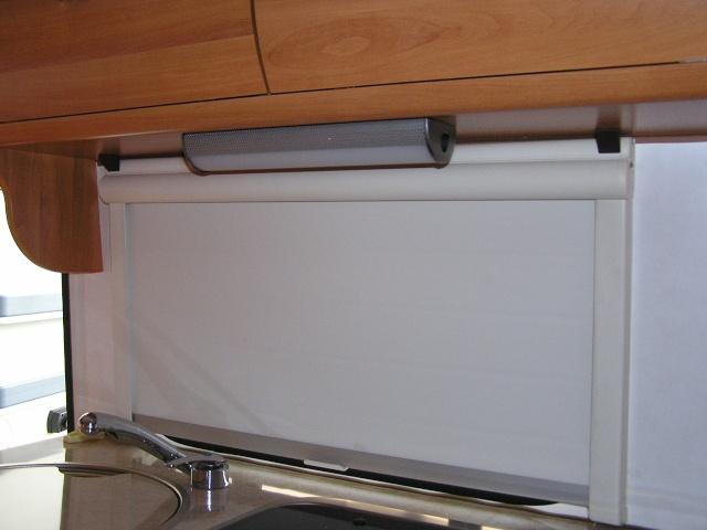 store interieur pour caravane 28 images store thule. Black Bedroom Furniture Sets. Home Design Ideas