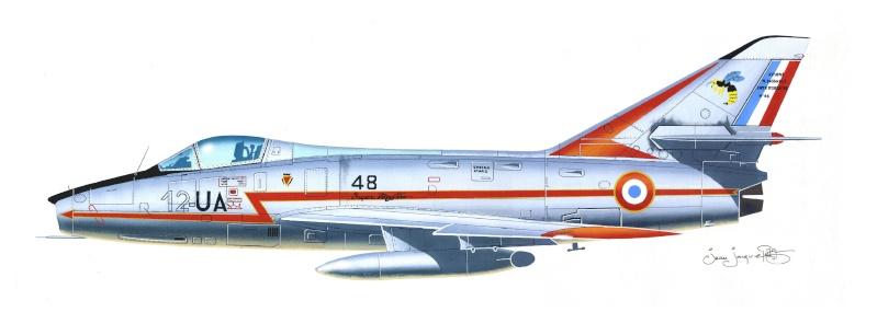 dans L Armee de l Air en profil smb2_c10