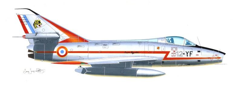 smb2_c11 dans L Armee de l Air en profil