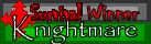 Champion Knightmare