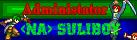 suliboy admin