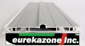 EurekaZone