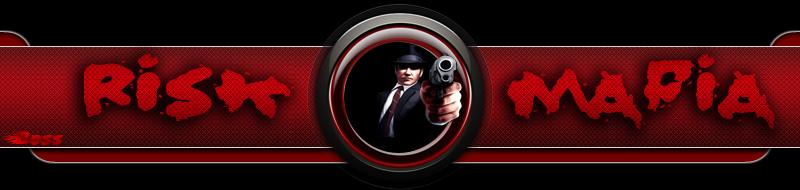 Risk Mafia