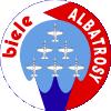Biele Albatrosy - Virtu�lny akrobatick� t�m - F�rum