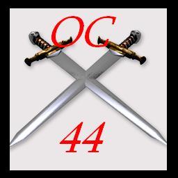 Forum de la OC44