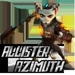 Avatar - Ratchet85