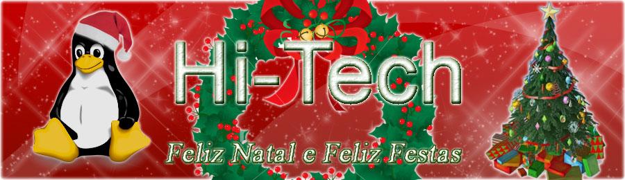 Poemas 2009 Natal!
