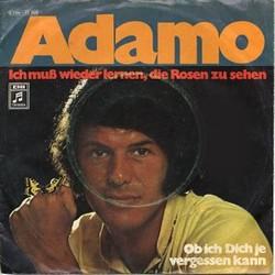 adamo-10.jpg