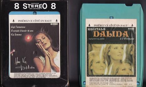 ancien radio lecteur enregistreur cassettes a