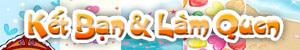 <font color = 'magenta' size='3'>.:.:.:. Ra mắt - Làm quen .:.:.:.</font>