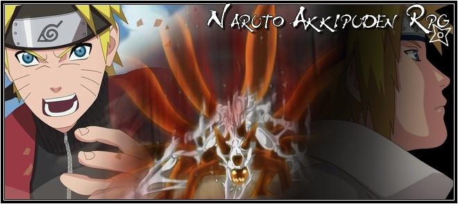 Naruto akkipuden rpg - Naruto akkipuden ...