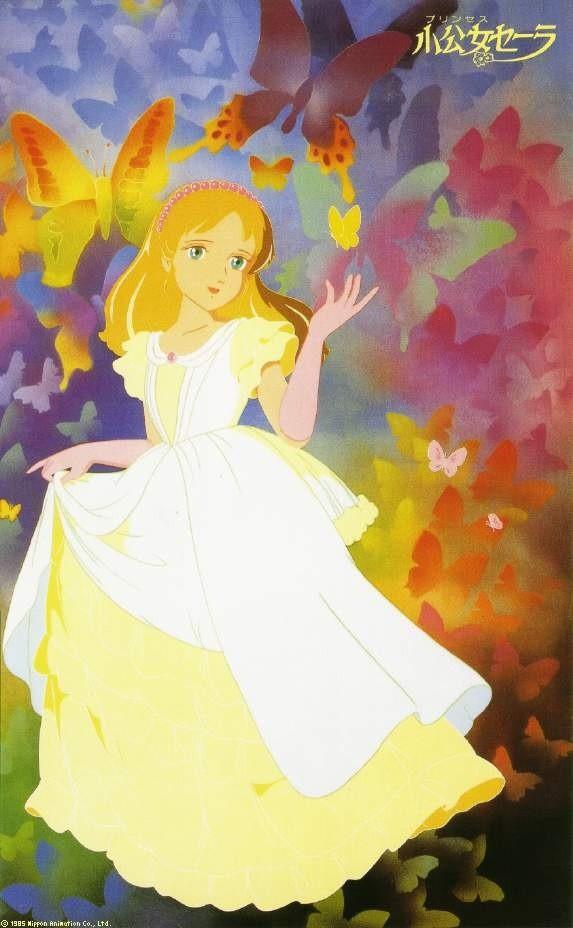 Princesse sarah page 3 - Princesse sarah 3 ...