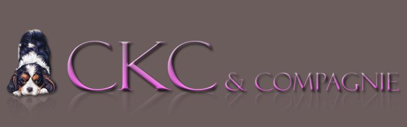 CKC & Compagnie